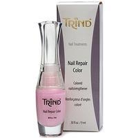 Trind Nail Repair Colour Lilac 9ml