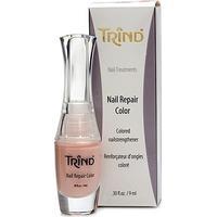 Trind Nail Repair Colour Beige 9ml