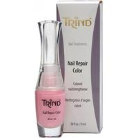 Trind Nail Repair Colour Pink 9ml