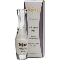 Trind Nail Repair Matt 9ml