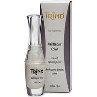 Trind Nail Repair Colour Pure Pearl 9ml