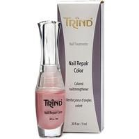 Trind Nail Repair Colour Pink Pearl 9ml