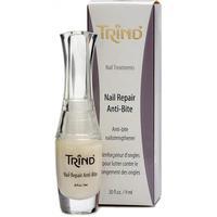 Trind Nail Repair Anti-Bite 9ml