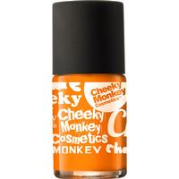 Cheeky Monkey High Rent 15ml