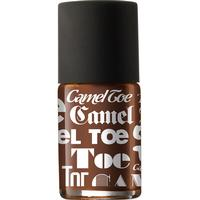 Cheeky Monkey Camel Toe 15ml