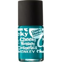 Cheeky Monkey Annas Eurotrash 15ml