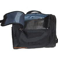 Epic Toiletry Bag