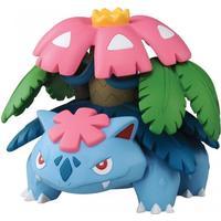 Pokémon Battle Action Figure Mega Venusaur