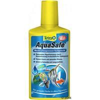 Tetra Aquasafe Water Cook 250ml