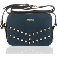 LIU JO CROSSBODY BAG N65124E0003
