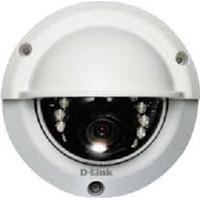 D-Link DCS-6314