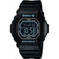 CASIO BABY-G BG5600BK1ER