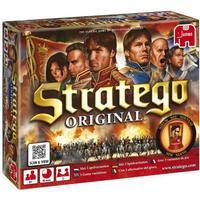 Piatnik Stratego Original (Danska)