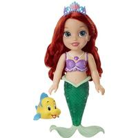 Disney Magic Ariel