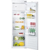 Hotpoint HSZ1801AA Integrated