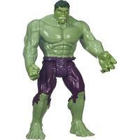 Hasbro Marvel Avengers Titan Hero Series Hulk B0443