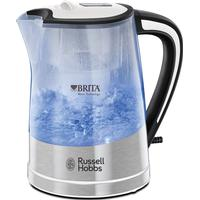 Russell Hobbs Purity 22851