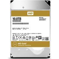 WD Western Digital Gold WD101KRYZ 10TB