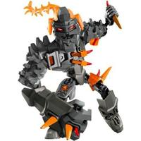 Compare Best Lego Hero Factory Toys Prices On The Market Pricerunner
