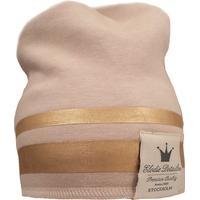Elodie Details Winter Beanie - Gilded Pink