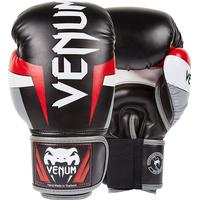 Venum Elite boxing gloves 16oz