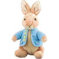 Beatrix Potter Peter Rabbit Small