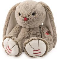 Kaloo Rouge Coeur Medium Beige Rabbit 963521