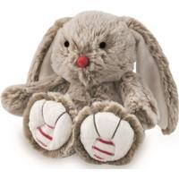 Kaloo Rouge Coeur Small Beige Rabbit 963512