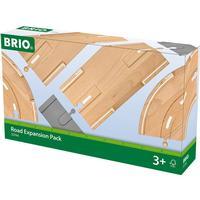 Brio Road Expansion Pack 33744