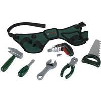 Bosch Theo Klein Tool Belt