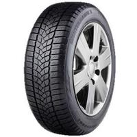 Firestone Winterhawk 3 225/50 R17 98V XL