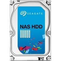Seagate ST8000VN0002 8TB