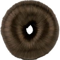 Babyliss Brown Donut with Hair 791767