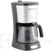 Electrolux Legetøjs Kaffemaskine