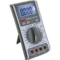 Velleman DVM1000