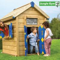 Jungle Gym Playhouse 805277
