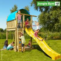 Jungle Gym Villa 805285
