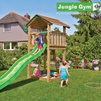 Jungle Gym Cottage 805270