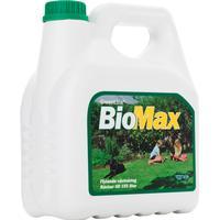 Greenline Biomax 3L