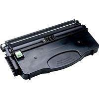 Lexmark 12016SE toner kompatibel 2.000 sidor Lexmark E120 / E120n