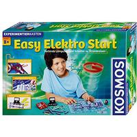 Kosmos Easy Electric Start 62051