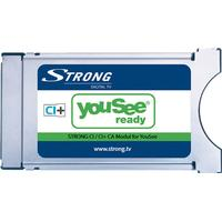 Strong YouSee Ready CI+ CA Modul