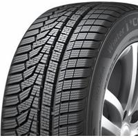 Hankook W320 Winter i*cept evo2 255/55 R 19 111V