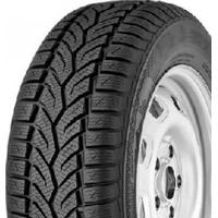 General Tire AltiMAX WinterPlus 205/55 R 16 91H