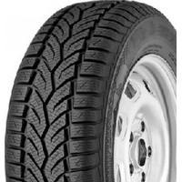 General Tire AltiMAX WinterPlus 205/55 R 16 94H XL