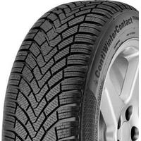 Continental ContiWinterContact TS 850 185/65 R 15 88T