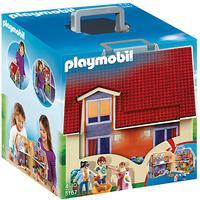 Playmobil Mitt Bärbara Dockhus 5167