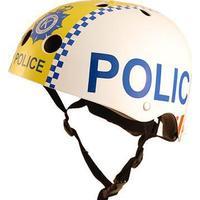 Kiddimoto Police