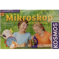 Kosmos Microscope 63521