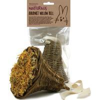 Rosewood Naturals Gourmet Willow Bell